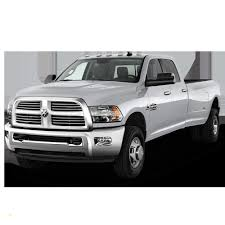 Find A New Dodge Truck Best Of Explore Our New Ram Trucks For Sale ... Cassone Truck Equipment Sales Ronkoma Ny Number One Happily Edible After Summer In Atlanta Find A Food Slide And Trucks Roger Priddy Macmillan Sgt Rock Rare 41 Dodge Pickup Stored As Tribute To Military Best New Work For Sale Mcdonough Georgia Ebay Chevy Ford Monster Show Photo Image Heres Where Boston This Eater Online India Logistics Company 7 Smart Places For Cheap Diecast Model Semi Ram Dealer San Gabriel Valley Pasadena Los App Will Make Parking Easier Those With Cdl Driver Jobs