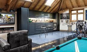 100 Luxury Modern Interior Design Status Er Paint Cave Colors Garage Wall Man Size