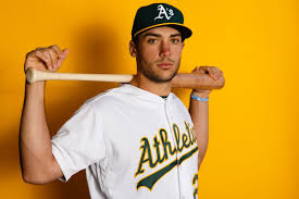 Oakland Athletics Coupon Code 2019 Clarks Coupon Codes Home Facebook Chic Coupon Get 20 Off W Dolls Kill Promo Coupons Fyvor Taylormade Golf Discount Coupons Cichi Cichys Water Sewer 290116 Urban Outfitters Pins And Needles Chiffon Slitback Dress Closet Boho Beach Maxi Drses Saddha Sexy Modest Boutique 74 Photos Clothing Brand Httpwwwtendceoctinefr11app_lahaye_paroles_jean_d
