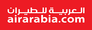 10% Off Air Arabia Discount Promo Code 2019 - RushFlights.com Amazoncom Associates Central Resource Center 3 Ways To Noon Coupon Codes Uae Extra 10 Off Asn Exclusive Uber Promo Code Dubai And Abu Dhabi The Points Habi Emirates 600 United States Arab Expired A Pretty Nicelooking Travelzoo Deal Milan What Are Coupons How Use Rezeem Zomato Offers 50 On 5 Orders Dec 19 Does Honey Work On Intertional Sites Travel Tours Deals Discounts Cheapnik Emirates 20 Discount Using Hm Coupon Code Is A Flightbooking Portal Ticketsbooking Of