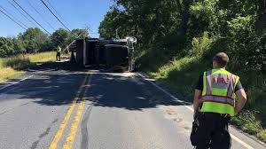 Overturned Dump Truck Brings Down Pole, Wires In Spring - WFMZ Baldwin Schools And Reid State Partner To Offer Cdl Classes Coproducing New Tedeschi Trucks Album Plyrz Studios Winter Snow Equipment Lease Removal Machines Jim Reeds Cliff Reads 125scale Midfifties Mack B61t With Integ Hemmings Used 2016 Ram 1500 Big Horn Crew Cab 4wd Camera Bright White Who Gets Your Vote For Best Truck Stop Ever Selmon Link I4 Nears Completion Tbocom Chevrolet Silverado Work Truck Summit Regular Over 700 Vehicles At Norwalk Mans Ultimate Garage Sale Toledo Blade Nz Driver February 2018 By Issuu Asv Compact Cstruction Reed Sales Inc Jimreedstrucks Twitter