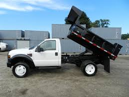 2008 Ford F450, Ronkonkoma NY - 5000091933 - CommercialTruckTrader.com 2008 Ford F450 Xl Ext Cab Landscape Dump For Sale 569497 2017 Ford F550 Super Duty Dump Truck New At Colonial Marlboro Trucks For Sale N Trailer Magazine Used Super Duty Crew Cab Stake 12 Ft Dejana 2000 4x4 For Sale Builds Reallife Tonka Ntea Show The Don Tester 1997 Dump Truck Item L4458 Sold No Used 2006 Truck In Az 2194 1213 2011 4x4 Crew 67l Powerstroke Diesel 9 Bed 2002 Auction Or Lease Berlin Nj Zadoon 82019 Car Reviews By Javier M