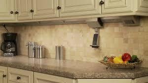 cabinet lighting stunning adorne cabinet lighting system