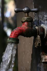 Bathtub Water Stopper Not Working by Best 25 Plumbing Problems Ideas On Pinterest Plumbing Bathroom