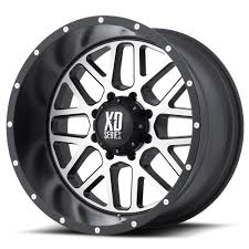 KMC XD-SERIES WHEELS XD820 GRENADE Satin Black With Machined Face ... New For 2014 Black Rhino Wheels Introduces Letaba Truck In If You Have Any Of The 22 Factory Wheels 1500 Post Here 1 New Chrome Ford Harleydavidson F150 Inch Wheel 5x135 And 6 Lug 5 Rims Trucks Accsories Who Has Post Pictures Forum Community Asanti Split Star Concave Staggered 22x9 22x10 Bolt Raptor With 22in Fuel Renegade Butlertire 245 Alinum Atx Indy Oval Style Front Wheel Buy Cheap Find Deals On Line At Alibacom Blackhawk Enkei
