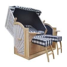 coffre canapé corbeille de plage canapé coffre de jardin achat vente chaise