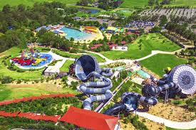 100 Where Is Jamberoo Located Accommodation Maps Attractions Events