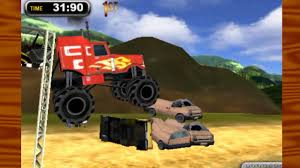 Top Monster Trucks Nitro 2 IPhone // HD Gameplay Must Wach - YouTube Monster Truck Nitro 2 Download For The Full Game Discountsdressedcf Trucks Nitro Rc Car News Gameplay Completo Vdeo Dailymotion Truck 2k3 Blog Style Buy Road Rippers Bigfoot Motorized 4x4 In Cheap Price 2013 No Limit World Finals Race Coverage Truck Stop Scrasharama Sports Drome Destruction Pc Review Chalgyrs Game Room Razin Kane Wiki Fandom Powered By Wikia Games Extreme Videos Games Download Full