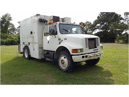 100 Used Trucks Hattiesburg Ms For Sale In For Sale In