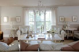 Living Room Curtains Ideas by Inspiring Curtain Living Room Ideas With 30 Living Room Curtains