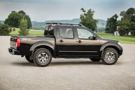 New For 2015: Nissan Trucks, SUVs, And Vans | J.D. Power 2014 Nissan Juke Nismo News And Information Adds Three New Pickup Truck Models To Popular Midnight Frontier 0104 Good Or Bad 4x4 2006 Top Speed 2018 For 2 Truck Vinyl Side Rear Bed Decal Stripes Titan 2005 Nismo For Sale Youtube My Off Road 2x4 Expedition Portal Monoffroadercom Usa Suv Crossover Street Forum The From Commercial King Cab Pickup 2d 6 Ft View All Preowned 052014