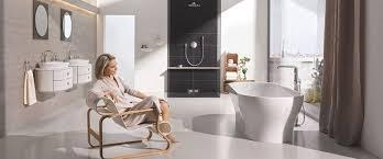 neues bad ablauf kosten schade heizung sanitär