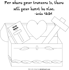 Draw Bible Verses Coloring Pages 30 On Download With