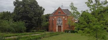 maison de retraite montauban ange gardien