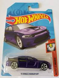 Amazon.com: Hot Wheels 2018 Muscle Mania 3/10 - '15 Dodge Charger ... 60s Truck Mania 2 Walkthrough Truck Mania Finish 24 Youtube Ford Gamespot Amazoncom Wwe Elite Epic Moment Pack Milk A Action Figure City Of Roseville Ca On Twitter The Next Food Is This John Harvey Toyota Truckamania 3 Tundra Highlander Sacramento Parent September 2016 By Issuu Mobile Columbus Adventures Sony Playstation 1 2003 European Version Ebay Mini Monster Arena Displays Cat Onhighway Engines Caterpillar Longterm Report 2017 Nissan Titan Platinum Reserve