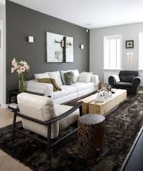 pin by bsc bsc on idee living room grey grey walls living