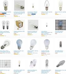 exquisite kitchenaid refrigerator bulb 2 impressive light bulbs