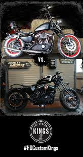 15 Best Bikers Images On Pinterest | Harley Davidson, Bb And Beard ... Photo Gallery Victory Biker Church Intl Backyard Gardening Jodie Richelle 204 Best Bikes And Bikers Images On Pinterest Custom Motorcycles Pension Pstru We Welcome Allpets Students Families Vrbo The Worlds Best Photos Of Bikers Bonfire Flickr Hive Mind A Group Three Mountain Reportedly Saw A Reptilian Ride For Brooke Healey Succeed News Tapinto 10 Steps To Creating Backyard Skate Park Howstuffworks Biking Hairy Brads Playground Lus_alcalde