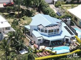 chambre d hote de charme ile de chambres d hôtes à île iha 6521