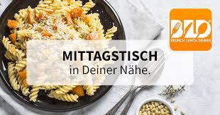 mittagstisch und lunch angebote in gottmadingen kw15