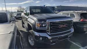 New Gmc Trucks Reno - 7th And Pattison New And Used Nissan Frontier For Sale In Reno Nv Us News 2008 Gmc Sierra 2500hd Slt Sale Stock 3248 2013 Ram 1500 For Jones West Ford Vehicles 89502 2006 Toyota Tacoma Tops Custom Truck Accsories Category Winger Trucks Ferrotek Equipment Unique Carson City Nevada 7th And Pattison 2016 F250 Flashback F10039s Arrivals Of Whole Trucksparts Tundra In Cars On Buyllsearch