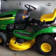 Chicago Lawn Tractors Boy Mowers For Sale Zero Turn Ne ... Craigslist Kitchen Cabinets Chicago Il Luxury 55 Best Image Muncie Indiana Used Cars And Trucks For Sale By Owner Lansing Electronics Owner Craigslist Oukasinfo Lawn Tractors Boy Mowers Zero Turn Ne Vehicle Scams Google Wallet Ebay Motors Amazon Payments Ebillme Semi By This Exmilitary Off And Car 2017 Creepy Ad Seeks Women To Cruise The Restaurant Rental Lease Electronics Apartments Rhafricacativnferencecom A Rent Near Me Fresh House Pickup Truckss