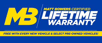 Matt Bowers Chevrolet In Slidell - New & Used Vehicle Dealer Serving ... Chevy Service Near Me Car In New Orleans At Banner Chevrolet Intertional Trucks In La For Sale Used On Your Dealership Mercedesbenz Of Serving Kenner Mattingly Motors Metairie Cars Sales And Gmc Sierra Deals Save Big Houma Custom Apex Best Premier Chrysler Dodge Jeep Ram Ray Brandt Nissan Lapalco Lovely Quality Suvs Peterbilt 378 Morgan City Porter Truck 2006 Toyota Vehicles For Hammond To