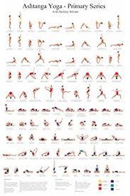 Amazon 24 Yoga Poses For Beginners