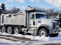 New 2018 Mack GU713 Dump Truck For Sale | #540871 2009 Mack Pinnacle Cxu612 For Sale 2502 Dump Trucks Dump Trucks For Sale 626 Listings Page 1 Of 26 Mack B61 Dump Truck Old Time Trucking Pinterest Trucks 1996 Cl713 Truck Auction Or Lease Caledonia Ny Five Axle For Lapine Est 1933 Youtube 2006 Vision Cxn612 2549 Used 2000 534366 2007 Chn 613 Texas Star Sales Central Salesmack Salevolteos 2012 Granite Gu713 Truck Vinsn1m2ax04y1cm012585 Ta