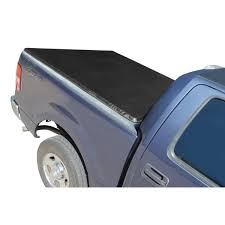 Tonneau Cover Hidden Snap For Ford F150 Pickup Truck 6.5ft ... Used 2014 Ford F150 For Sale Pricing Features Edmunds Fords Alinum Truck Is No Lweight Fortune Pickup Truck Of The Year Contender 2018 2007 Overview Carscom 2017 Raptor The Ultimate Youtube Becomes First Pursuitrated Police 2015 2053019 Hemmings Motor News New Xlt 4wd Supercab 65 Box At Fairway Ford F150 Pickup Pick Up Trucks American Low Lowered Air Look Trend Ford Vinsn1ftfwf1ekd69523 4x4 Crew