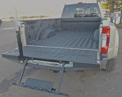 100 Truck Tailgate Step Ladder With Handle Best Cars 2018