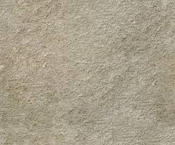 Popular Carpet Flooring Texture Old Blue Image And Library Detail Design