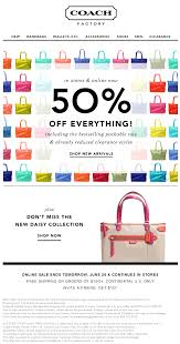 Pinned June 21st: Extra 50% Off Everything At Coach Factory ... Voeyball Svg Coach Svg Coaches Gift Mom Team Shirt Ifit 2 Year Premium Membership Online Code Coupon Code For Coach Hampton Scribble Hobo 0dd5e 501b2 Camp Galileo 2018 Annas Pizza Coupons 80 Off Lussonet Promo Discount Codes Herbalife The Herbal Way Coupon Luxury Princess Promo Claires Madison Leopard Handbag Guidelines Ccd7f C57e5 50 Off Nrdachlinescom Codes Coupons Accounting Standout Recruits An Indepth Guide Studentathletes To Get In The Paper Etched Atlas
