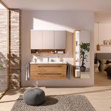 badezimmer möbel segmüller onlineshop