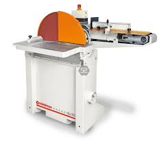 56 best woodworking machinery images on pinterest