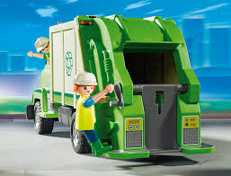 Amazon.com: PLAYMOBIL® Green Recycling Truck: Toys & Games Playmobil Green Recycling Truck Surprise Mystery Blind Bag Best Prices Amazon 123 Airport Shuttle Bus Just Playmobil 5679 City Life Best Educational Infant Toys Action Cleaning On Onbuy 4129 With Flashing Light Amazoncouk Cranbury 6774 B004lm3bjk Recycling Truck In Kingswood Bristol Gumtree 5187 Police Speedboat Flubit 6110 Juguetes Puppen Recycling Truck Youtube
