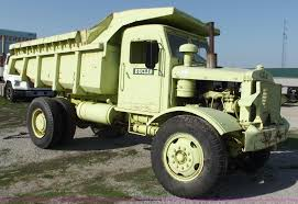 1969 Euclid Haul Truck | Item D3851 | SOLD! April 26 Constru... Euclid Dump Truck Youtube R20 96fd Terex Pinterest Earth Moving Euclid Trucks Offroad And Dump Old Toy Car Truck 3 Stock Photo Image Of Metal Fileramlrksdtransportationmuseumeuclid1ajpg Ming Truck Eh5000 Coal Ptkpc Tractor Cstruction Plant Wiki Fandom Powered By Wikia Matchbox Quarry No6b 175 Series Quarry Haul Photos Images Alamy R 40 Dump Usa Prise Retro Machines Flickr Early At The Mfg Co From 1980 215 Fd Sa