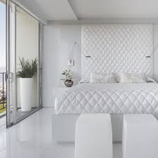 75 Marble Floor Bedroom Design Ideas Remodeling Pictures That Will