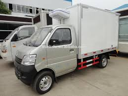 Small Pickup Trucks For Sale Gallery – Drivins Dark Green Small Box Truck Cut Shot Stock Photo Picture And 5 Things You Need To Know About Chevys Lcf Mccluskey Freezer Van Refrigerator Buy Refrigerated Refrigeration Unit For Inspirational Slip Ins And Basic Rentals Body Trucks The Affordable Way Move House Billys Stone Crab Commercial Wrap Mobile Marketing Sinotruk Small Refrigerator 4x2 10 Tons 120hp 2800mm Guppie Illustration Of For Sale N Trailer Magazine Step Vans Wkhorse