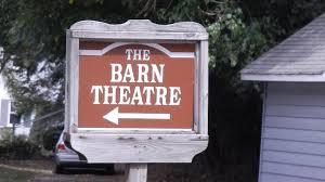 Barn Theatre Auditions For One Act Festival - Montville NJ News ... B2productions B2productionss Blog Page 7 Barn Theatre Youtube 9 To 5 Our 62017 Season The Mothers And Sons 72018 Montville Nj New Jersey Facebook Seasons Greetings A Trilogy Of Holiday One Acts Worlds Best Photos Kennedy Laura Flickr Hive Mind Njs Most Teresting Photos Picssr Events Deborah Hospital Foundation Greater Pompton Area Chapter Township Committee Comes Down Hard On Drugs Alcohol