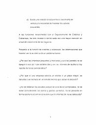 Manual Financiero By Webmasteruce Issuu