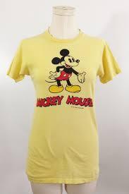 271 best vintage t shirts images on pinterest vintage t shirts