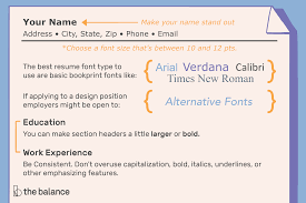 The Best Font Size And Type For Resumes How To Write What Your Objective Is In A Resume 10 Other Names For Cashier On Resume Samples Sme Simple Twocolumn Template Resumgocom The Best Font Size And Format Infographic Combination College Student Cover Letter Sample Genius Archives Mojohealy Learning Careers 20 Google Docs Templates Download Now Job Application Meaning Heading For Title My Worth Less Than Toilet Paper Rumes The Type Rumes
