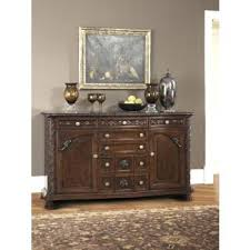 Astonishing Servers Dining Room North Shore Server For Sale South Africa