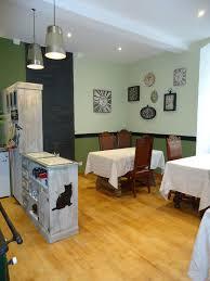 chambre hote font romeu chambres d hôtes de l ancienne poste de la cité de villefranche de