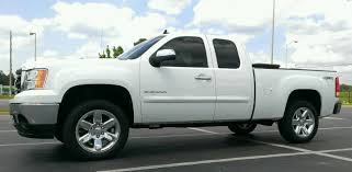 2013 GMC Sierra 4x4 X Cab   Chevy Truck Forum   GMC Truck Forum ... The Static Obs Thread8898 Page 4 Chevy Truck Forum Gmc 22 Gm Transitsmoothiedogdish Nbs Wheels How Is The Hood Scoop Attached 12014 Diesel Place New To Me Sierra Gmfullsizecom Stepside Before And After Question 2002 1500 Denali Awd Quadra Steer Tinted Lens Led Light Bar Behind Grill Duramax 9906 Reg Cab Shortreg Bed This A Unicorn Truck Instock Zone Offroad 0713 35 Adventure Series Denali Wheels On Nnbs 1977 K10 Under Glass Pickups Vans Suvs Commercial Saenzs 09 Lmm