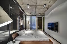 schlafzimmer gestalten bausparkasse schwäbisch