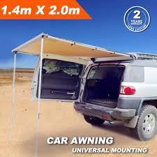 List Manufacturers Of Car Side Awning, Buy Car Side Awning, Get ... Arb Awnings Youtube Roof Top Awning Windows Adding A Rear Rooftop Ac Camper Used For Sale Transporter Cversion Chris 44 Perth Series Wa Gen 2 Oztrail 4x4 Kakadu Camping 21m 4x4 Supapeg Supa Wing 4wd Vehicle Side Awning Ebay Bigfoot Speed Buy Vehicle Protection In Accsories Parts Drawers Drawer Systems Storage Black Widow Ideas