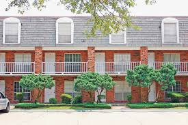 1 bedroom apartments for rent in baton rouge la apartments com