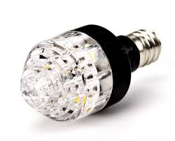 t7 led candelabra bulb 5 watt equivalent decorative light bulb